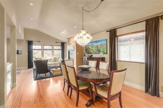 Photo 6: 4132 ETON Street in Burnaby: Vancouver Heights House for sale (Burnaby North)  : MLS®# R2255110