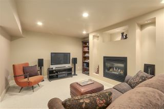 Photo 14: 4132 ETON Street in Burnaby: Vancouver Heights House for sale (Burnaby North)  : MLS®# R2255110
