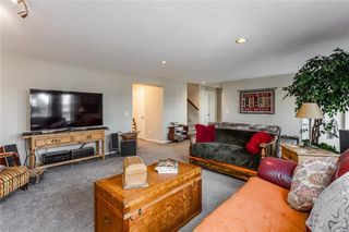 Photo 29: 12 WEST PARK Place: Cochrane House for sale : MLS®# C4178038