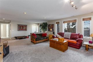 Photo 28: 12 WEST PARK Place: Cochrane House for sale : MLS®# C4178038