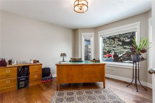 Photo 3: 12 WEST PARK Place: Cochrane House for sale : MLS®# C4178038