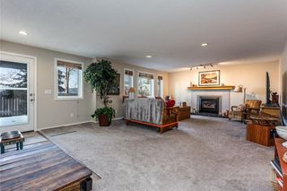Photo 26: 12 WEST PARK Place: Cochrane House for sale : MLS®# C4178038