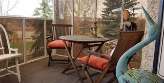 Photo 35: 12 WEST PARK Place: Cochrane House for sale : MLS®# C4178038