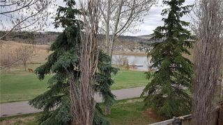 Photo 42: 12 WEST PARK Place: Cochrane House for sale : MLS®# C4178038