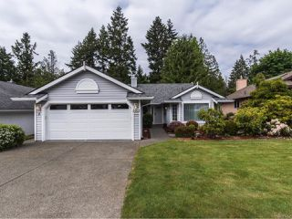 Photo 28: 3462 S Arbutus Dr in COBBLE HILL: ML Cobble Hill House for sale (Malahat & Area)  : MLS®# 787434