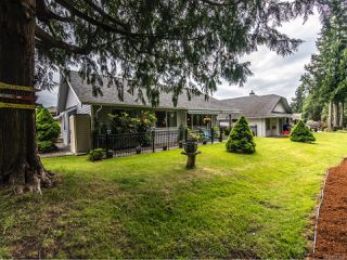 Photo 27: 3462 S Arbutus Dr in COBBLE HILL: ML Cobble Hill House for sale (Malahat & Area)  : MLS®# 787434