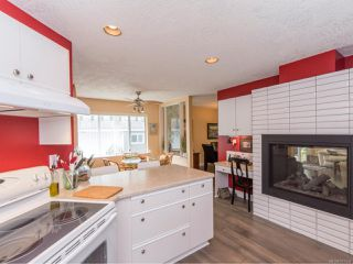 Photo 16: 3462 S Arbutus Dr in COBBLE HILL: ML Cobble Hill House for sale (Malahat & Area)  : MLS®# 787434