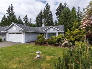 Photo 29: 3462 S Arbutus Dr in COBBLE HILL: ML Cobble Hill House for sale (Malahat & Area)  : MLS®# 787434
