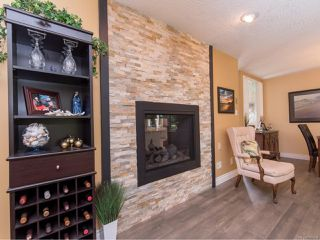 Photo 6: 3462 S Arbutus Dr in COBBLE HILL: ML Cobble Hill House for sale (Malahat & Area)  : MLS®# 787434