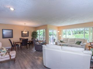 Photo 15: 3462 S Arbutus Dr in COBBLE HILL: ML Cobble Hill House for sale (Malahat & Area)  : MLS®# 787434