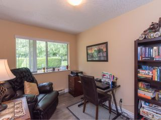 Photo 10: 3462 S Arbutus Dr in COBBLE HILL: ML Cobble Hill House for sale (Malahat & Area)  : MLS®# 787434