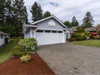 Photo 2: 3462 S Arbutus Dr in COBBLE HILL: ML Cobble Hill House for sale (Malahat & Area)  : MLS®# 787434