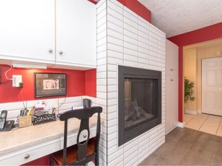 Photo 17: 3462 S Arbutus Dr in COBBLE HILL: ML Cobble Hill House for sale (Malahat & Area)  : MLS®# 787434