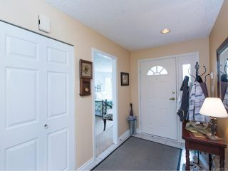 Photo 4: 3462 S Arbutus Dr in COBBLE HILL: ML Cobble Hill House for sale (Malahat & Area)  : MLS®# 787434