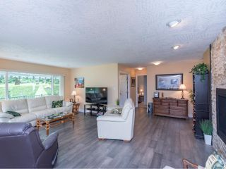 Photo 5: 3462 S Arbutus Dr in COBBLE HILL: ML Cobble Hill House for sale (Malahat & Area)  : MLS®# 787434