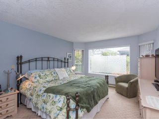 Photo 11: 3462 S Arbutus Dr in COBBLE HILL: ML Cobble Hill House for sale (Malahat & Area)  : MLS®# 787434