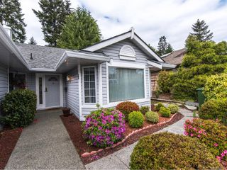 Photo 3: 3462 S Arbutus Dr in COBBLE HILL: ML Cobble Hill House for sale (Malahat & Area)  : MLS®# 787434