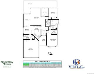 Photo 31: 3462 S Arbutus Dr in COBBLE HILL: ML Cobble Hill House for sale (Malahat & Area)  : MLS®# 787434