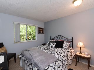 Photo 14: 3462 S Arbutus Dr in COBBLE HILL: ML Cobble Hill House for sale (Malahat & Area)  : MLS®# 787434
