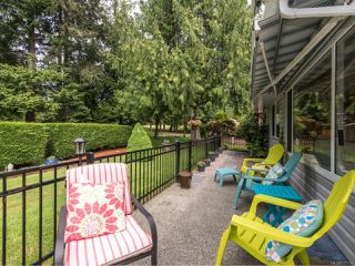 Photo 22: 3462 S Arbutus Dr in COBBLE HILL: ML Cobble Hill House for sale (Malahat & Area)  : MLS®# 787434