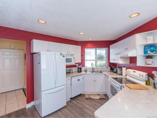 Photo 9: 3462 S Arbutus Dr in COBBLE HILL: ML Cobble Hill House for sale (Malahat & Area)  : MLS®# 787434