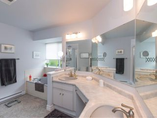 Photo 12: 3462 S Arbutus Dr in COBBLE HILL: ML Cobble Hill House for sale (Malahat & Area)  : MLS®# 787434