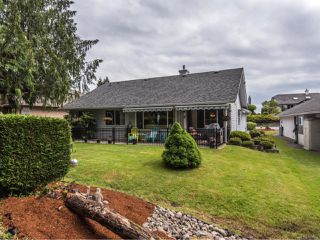 Photo 24: 3462 S Arbutus Dr in COBBLE HILL: ML Cobble Hill House for sale (Malahat & Area)  : MLS®# 787434