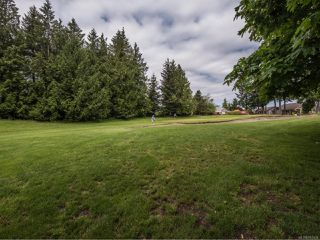 Photo 25: 3462 S Arbutus Dr in COBBLE HILL: ML Cobble Hill House for sale (Malahat & Area)  : MLS®# 787434