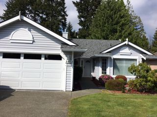Photo 1: 3462 S Arbutus Dr in COBBLE HILL: ML Cobble Hill House for sale (Malahat & Area)  : MLS®# 787434