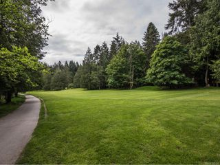 Photo 26: 3462 S Arbutus Dr in COBBLE HILL: ML Cobble Hill House for sale (Malahat & Area)  : MLS®# 787434