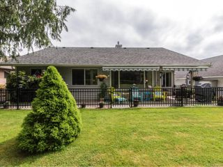 Photo 23: 3462 S Arbutus Dr in COBBLE HILL: ML Cobble Hill House for sale (Malahat & Area)  : MLS®# 787434