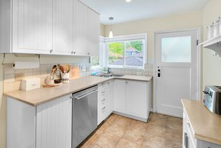 Photo 5: 4516 ONTARIO Street in Vancouver: Main House for sale (Vancouver East)  : MLS®# R2270312