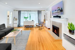 Photo 2: 4516 ONTARIO Street in Vancouver: Main House for sale (Vancouver East)  : MLS®# R2270312