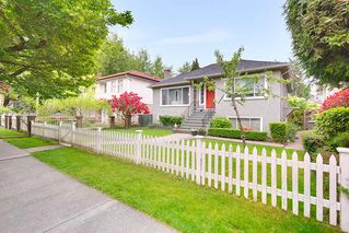 Photo 16: 4516 ONTARIO Street in Vancouver: Main House for sale (Vancouver East)  : MLS®# R2270312