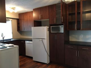 """Photo 4: 210 9175 MARY Street in Chilliwack: Chilliwack W Young-Well Condo for sale in """"RIDGEWOOD COURT"""" : MLS®# R2276203"""