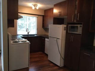 """Photo 2: 210 9175 MARY Street in Chilliwack: Chilliwack W Young-Well Condo for sale in """"RIDGEWOOD COURT"""" : MLS®# R2276203"""
