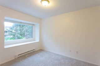"Photo 15: 1 5983 FRANCES Street in Burnaby: Capitol Hill BN Townhouse for sale in ""SATURNA"" (Burnaby North)  : MLS®# R2276275"