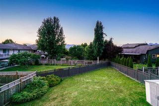 Photo 18: 20115 120A Avenue in Maple Ridge: Northwest Maple Ridge House for sale : MLS®# R2277210