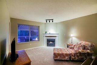 Photo 7: 20115 120A Avenue in Maple Ridge: Northwest Maple Ridge House for sale : MLS®# R2277210