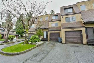 "Photo 19: 137 9463 PRINCE CHARLES Boulevard in Surrey: Queen Mary Park Surrey Townhouse for sale in ""PRINCE CHARLES ESTATE"" : MLS®# R2276933"