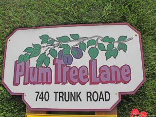 Photo 1: 305 740 TRUNK ROAD in DUNCAN: Du East Duncan Condo for sale (Duncan)  : MLS®# 789630