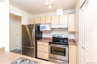 Photo 5: 401 1015 Johnson Street in VICTORIA: Vi Downtown Condo Apartment for sale (Victoria)  : MLS®# 394101