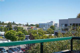 Photo 12: 401 1015 Johnson Street in VICTORIA: Vi Downtown Condo Apartment for sale (Victoria)  : MLS®# 394101