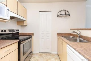 Photo 6: 401 1015 Johnson Street in VICTORIA: Vi Downtown Condo Apartment for sale (Victoria)  : MLS®# 394101