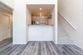 Photo 7: 401 1015 Johnson Street in VICTORIA: Vi Downtown Condo Apartment for sale (Victoria)  : MLS®# 394101