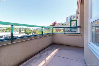Photo 11: 401 1015 Johnson Street in VICTORIA: Vi Downtown Condo Apartment for sale (Victoria)  : MLS®# 394101