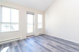 Photo 3: 401 1015 Johnson Street in VICTORIA: Vi Downtown Condo Apartment for sale (Victoria)  : MLS®# 394101