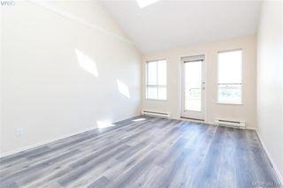 Photo 4: 401 1015 Johnson Street in VICTORIA: Vi Downtown Condo Apartment for sale (Victoria)  : MLS®# 394101