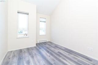 Photo 8: 401 1015 Johnson Street in VICTORIA: Vi Downtown Condo Apartment for sale (Victoria)  : MLS®# 394101