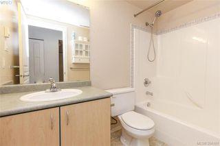 Photo 9: 401 1015 Johnson Street in VICTORIA: Vi Downtown Condo Apartment for sale (Victoria)  : MLS®# 394101